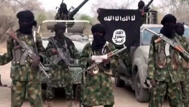 Photo of How Nigeria can eliminate terrorism and banditry permanently