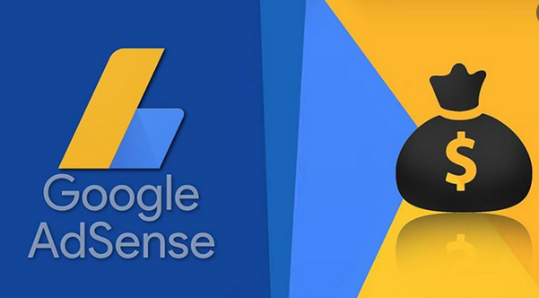 Photo of Adsense Account Being Disabled: Protecting Your Adsense Account