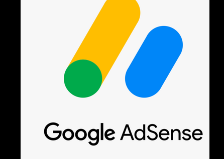 Photo of Google Adsense Themed Ad Units Can Brighten Up Your Holidays