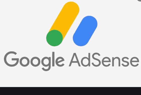 Photo of Google Adsense: What Are The Tips for Using Google Adsense