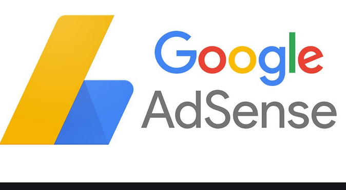 Photo of Money From Google Adsense and URL Channels Explanation