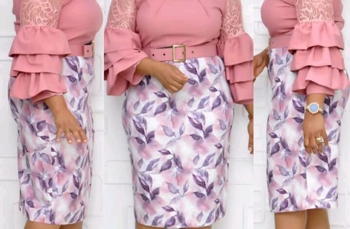 Photo of Office wears for ladies: Photos of stylish office dresses for ladies