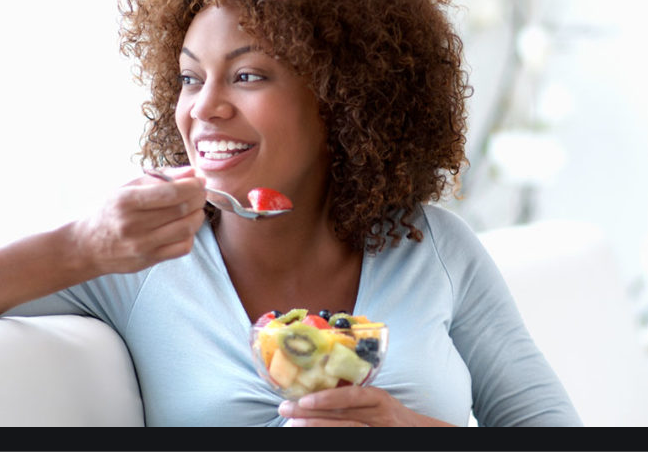 Advantages and Disadvantages of Dieting