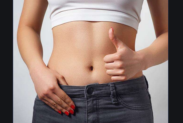 Photo of Flat Stomach Tips: Here Are 25 Eating Tips for a Flat Abdomen