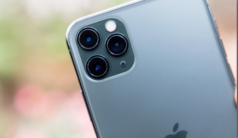 Photo of 11 Top benefits of camera phone aside of snapping pictures
