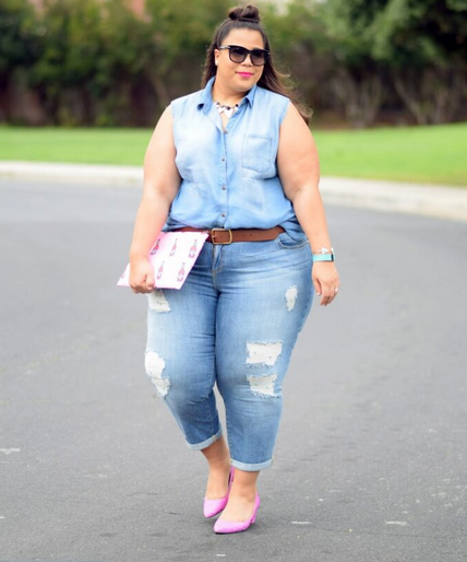 body-fitted-women-jeans-trousers-plus-size-ladies