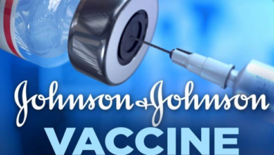 Photo of J&J Vaccine: People With These Conditions Should Not Take This Vaccine