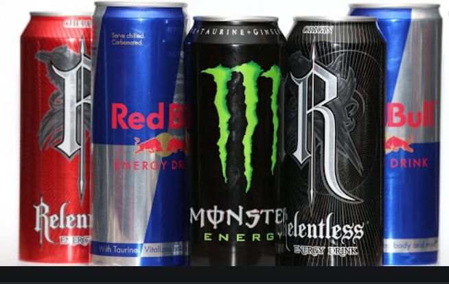 Photo of Top 9 dangers of consuming energy drinks you do not know