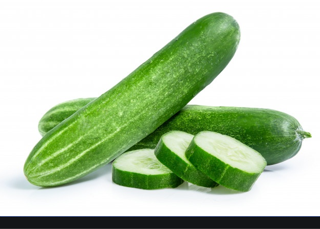 Photo of Proven 6 health benefits of cucumber, why you should eat more