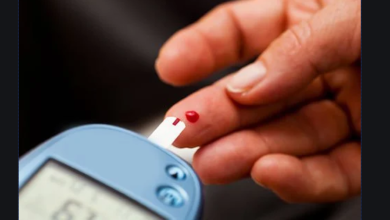 Photo of Blood Sugar Level: These 3 Things will Normalize Your Blood Sugar Level