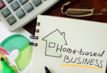 Photo of 10 -10 Tips For Easy Home Based Business, How To Earn Home Passive Income