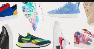 how to buy better sneakers