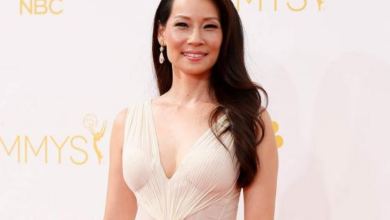 Photo of Lucy Liu Reveals 4 Things She is Doing to stay Young and Healthy at 52