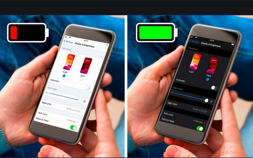 Photo of Top 13 ways to make your phone battery last longer