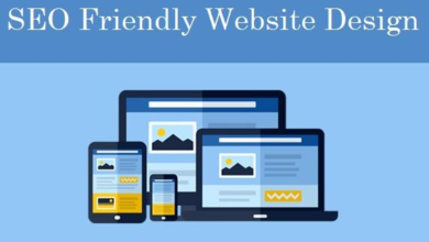 Photo of How to Build a Search Engine Friendly Website