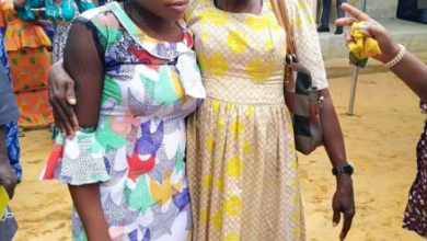 Photo of How Lady Who Was Kidnapped 20 Years Ago Returns Home In Akwa Ibom State