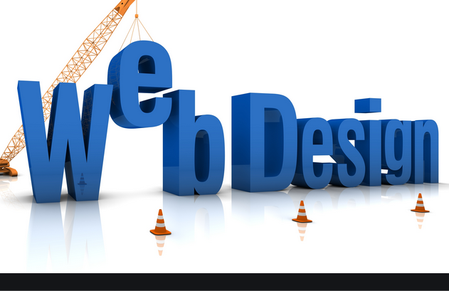 Photo of 6 Important Factors for Designing a Good Website