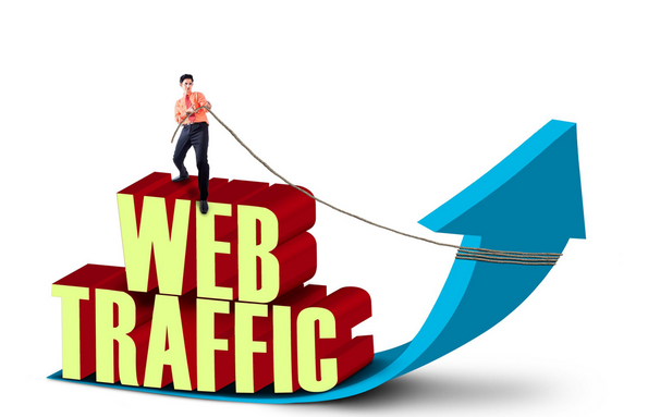 Photo of 5 Proven Ways to Keep Visitors Coming Back to Your Website
