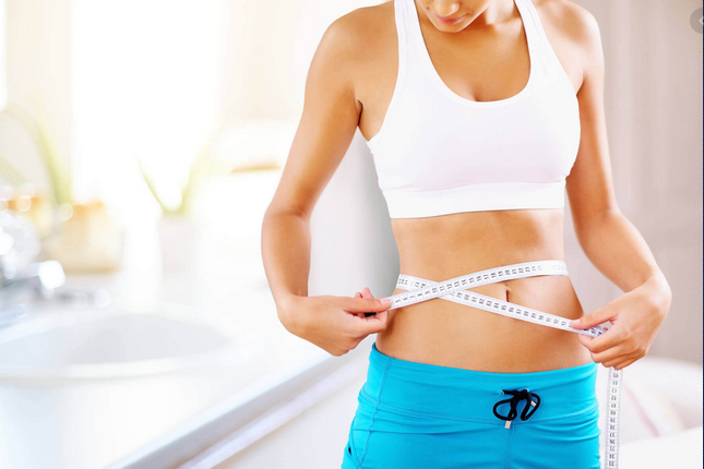 Photo of Weight Loss Tips: Nutritionist Reveals Easy Tips For Reducing Weight