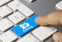 Photo of 7 Key Ways in Which CIOs Are Transforming IT Training