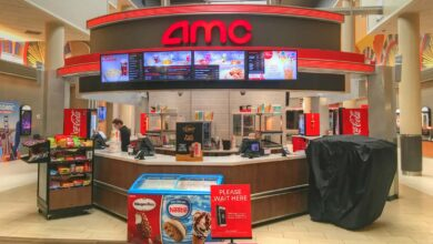 Photo of See Why AMC Stock Has a Good Chance of Rebounding in 2021
