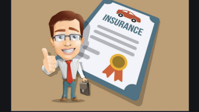 Photo of Benefits of car Insurance agents and why you should have one