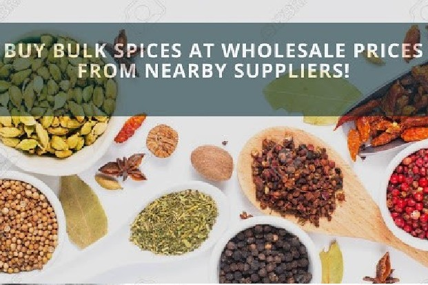 Buy-Bulk-Spices-At-Wholesale-Prices-From-Nearby-Suppliers