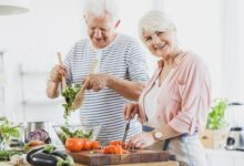 Photo of Cooking for Dementia Patients – What You Need to Know?