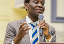 Photo of Dare Adeboye: What you didn't know about late Dare Adeboye