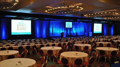Photo of Essential Checklist for Event Organizers