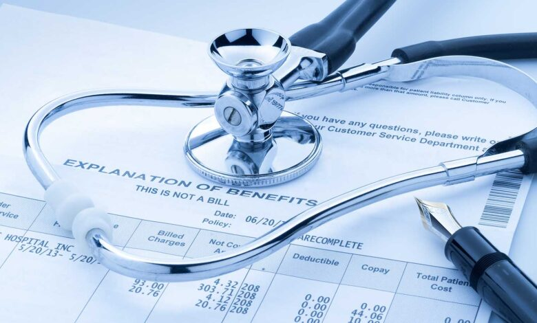 Photo of First-Time Health Insurance Tips And Tricks for New Graduates