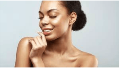 Photo of List of Foods That Glow Your Skin Naturally