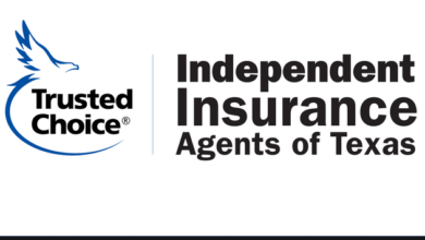 Photo of Independent insurance agents: Top 7 benefits of independent agent