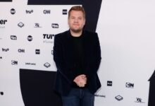 Photo of Doing These Thing Helped Me Shed 23 Pounds – James Corden