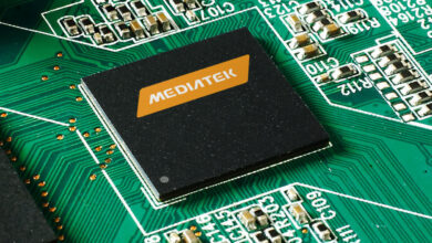 Photo of MediaTek and Tessolve Collaborate to Roll-out Production-ready AIoT Hardware and Android Software