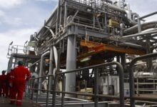 Photo of Nigeria's oil output nears 1.6mbpd as cartel anticipates rising demand Business