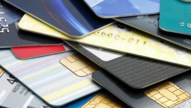 Photo of Smart Card Technology: What They Do and How They Work?