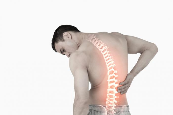 Spine Surgery To Recover From Back Problems