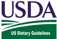 Photo of U.S. Dietary Guidelines Downplay This Health Risk, Science Says