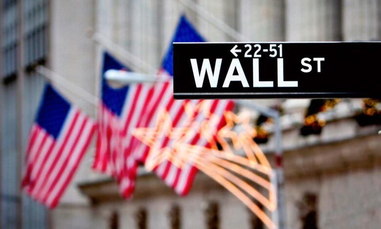 What Did the Stock Market Do Today? 3 Big Stories to Catch Up On.