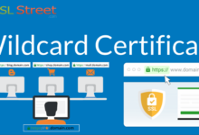 Photo of Most Trusted Wildcard SSL Certificates Provider in 2021