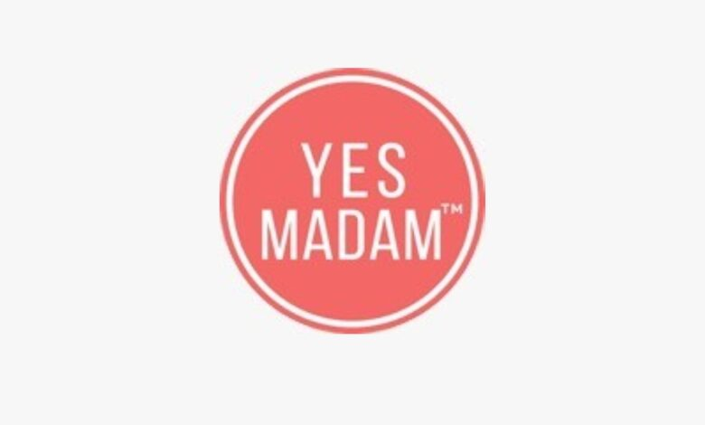 Photo of Yes Madam to offer free Covid-19 Vaccines to all the employees