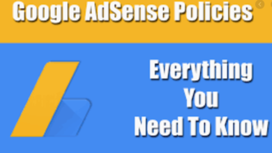 Photo of What to know about purchasing traffic to your Adsense site