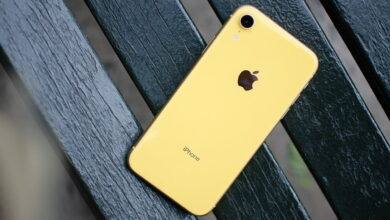 Photo of iPhone XR Review: The 'Budget' XR is the iPhone to Buy