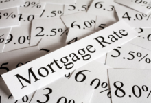 Photo of Best Investment Property Mortgage Rates of 2021