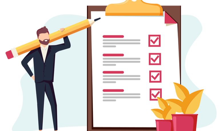 Photo of New Employee Onboarding Checklist: Make Training Awesome [eBook]