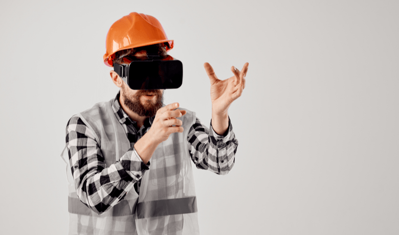 Photo of How To Use VR For Safety & Virtual Events