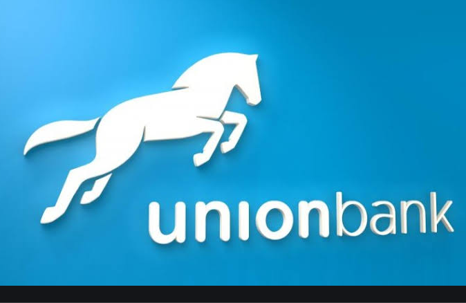 union bank for sale
