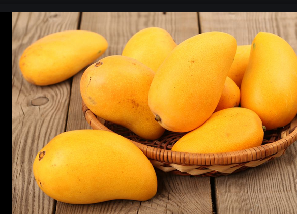 Photo of 12 proven healthy reasons to eat mangoes