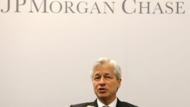 Photo of New Yorklawmakers to JPMorgan Chase: Refund overdraft fees